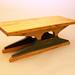 Port Richmond Table $1250.00