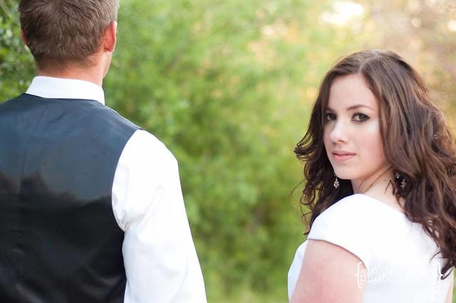 kayla + tristan bridals-0398