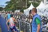 Triathlon Mundial Militar_240711_236
