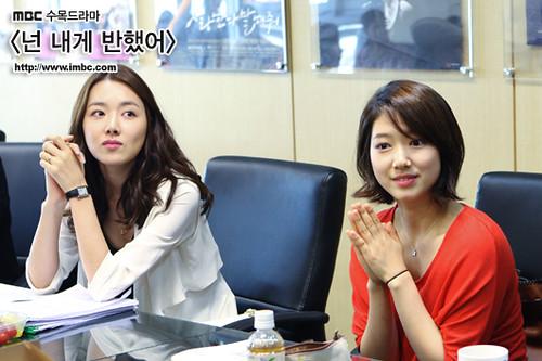 shin hye hs1