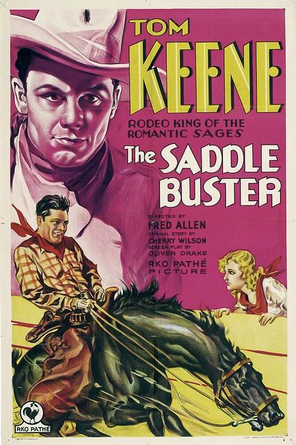 Copy of SaddleBusterThe1932LRG