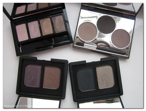 Which palette