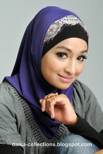 new collection by dania-collections