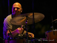 "The Bad Plus @ Locus 2011 (foto: M. Giacovelli) - 09 • <a style=""font-size:0.8em;"" href=""http://www.flickr.com/photos/79756643@N00/5984223272/"" target=""_blank"">View on Flickr</a>"