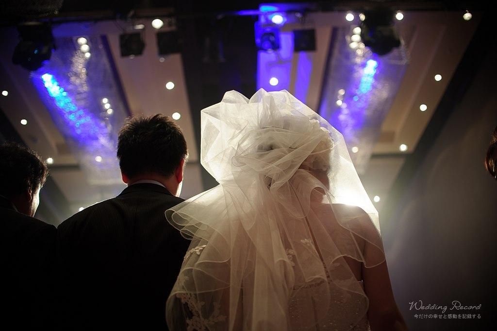 5984270507_66bc0a4e1f_o-法豆影像工作室_婚攝, 婚禮攝影, 婚禮紀錄, 婚紗攝影, 自助婚紗, 婚攝推薦, 攝影棚出租, 攝影棚租借, 孕婦禮服出租, 孕婦禮服租借, CEO專業形象照, 形像照, 型像照, 型象照. 形象照團拍, 全家福, 全家福團拍, 招團, 揪團拍, 親子寫真, 家庭寫真, 抓周, 抓周團拍