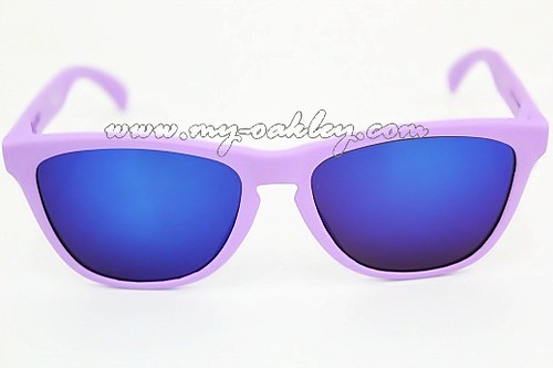 Frogskins Paul Smith Edition (1)
