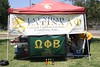 SoCal Greek Unity BBQ 2011