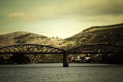@Douro
