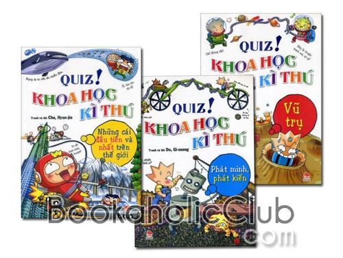 Quiz---Khoa-hoc-ki-thu
