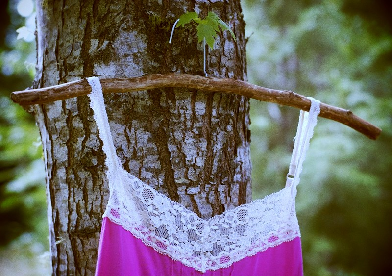 DIY wood branch hanger.jpg_effected-002