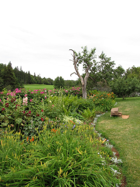 Green Gables-3