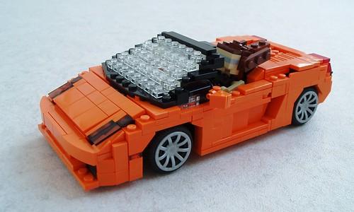 new is image lego loading s racers ships lp gallardo wide itm lamborghini sealed world
