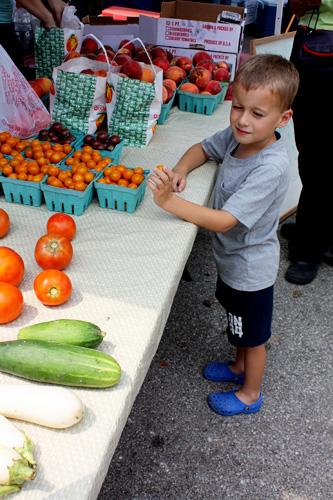 nathan-produce