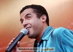 melody4arab.com_Cheb_Mami_16374 (نغم العرب - Melody4Arab) Tags: mami cheb شاب مامي