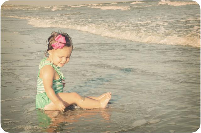 beachdays01