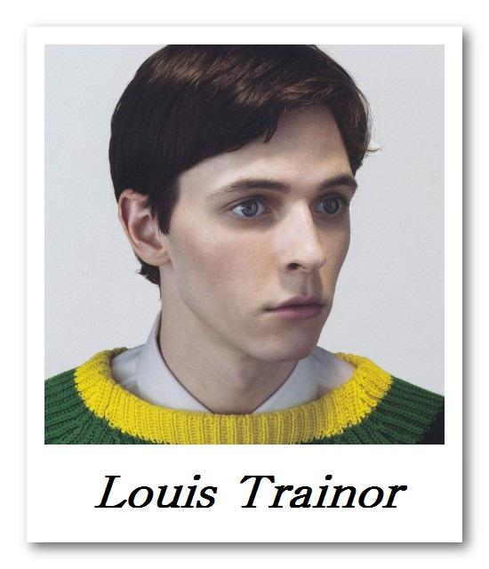 BRAVO_Louis Trainor5030(HUgE79_2011_04)