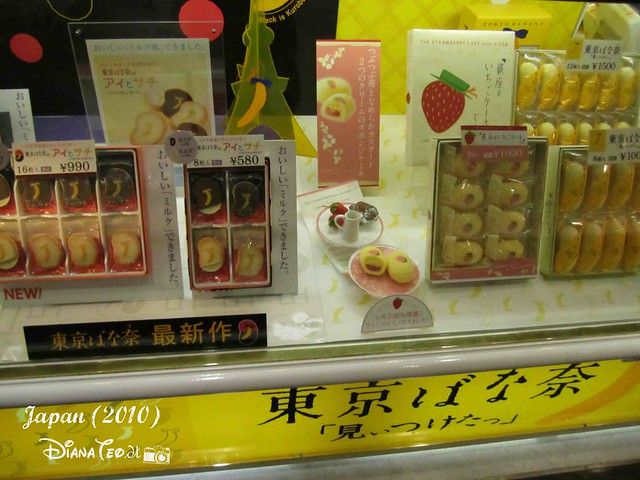 Japan Plastic Foods  (9)