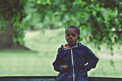 ORDINARY FACE EXPRESSION - EXPLORED 6° (The Ordinary Life) Tags: bw white black london bn bianco londra nero floriano macchione