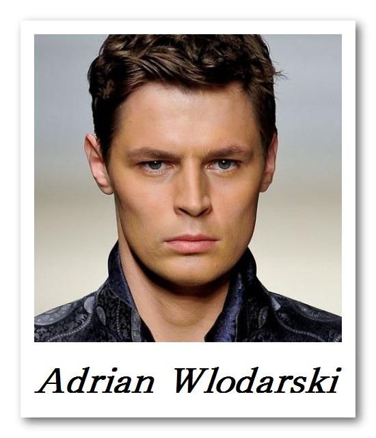 DONNA_Adrian Wlodarski3249_SS12 Milan Canali(VOGUEcom)