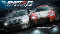 Packs DLS Need For Speed Shift 2
