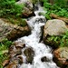 Another Mountain Stream