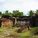 Karmayoga1 071