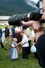 twohundredandeleven (✪ George) Tags: wedding melanie 365 hochzeit sandro 211 riom lenzerheide 2011