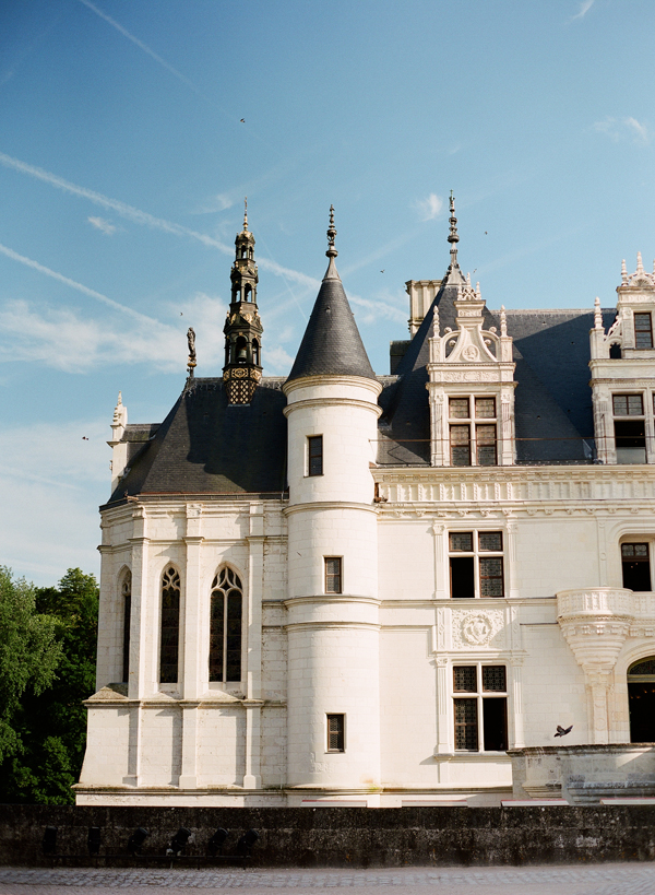 2011_0509_Chenonceaublog05.jpg