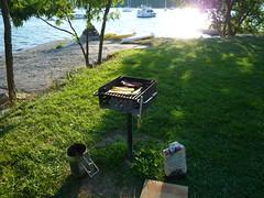 kbsp grill