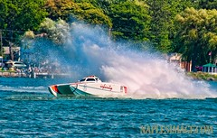 Infinity (jay2boat) Tags: boat offshore powerboat boatracing naplesimage