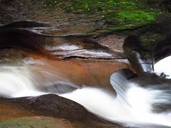 The River Gelt (ambo333) Tags: rivergelt gelt brampton hayton cumbria england uk water geltwoods lowgeltwoods geltwood sandstone waterfall barque australia ship jswilson woods wood geltsdale bramptoncumbria