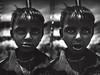 travel impressions. India. (G.Salvatore) Tags: portrait bw india kid child rajastan giovannisalvatore ritrattidiof