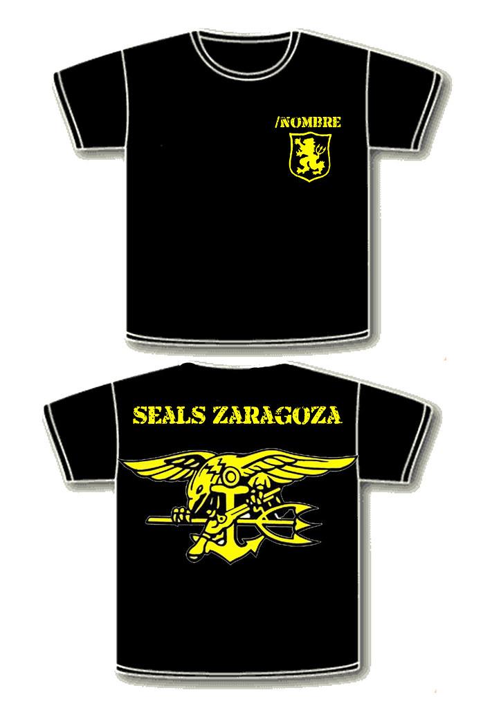 Posible camiseta SEALS 6008174764_74e4404d83_b