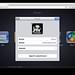 iCloud - User Account