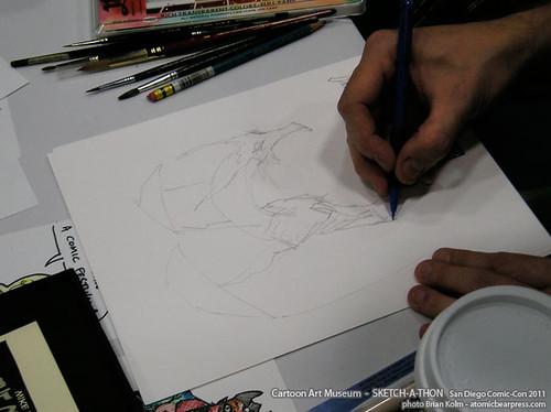 sdcc2011-sketch-12