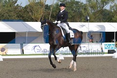IMG_8192 (RPG PHOTOGRAPHY) Tags: amelie kovac 2011 hickstead