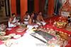 Lakshmi Kubera Homa (Astroved.com Pvt Ltd) Tags: goddesslakshmi goddessofwealth lakshmigoddess shreelakshmiyantra lordkubera lordkuberamantra lordkuberaphotos srilakshmikuberapooja kuberamantram kuberapuja thegoddesslakshmi goddesswealth mahalaxmiyantra shrimahalakshmiyantra