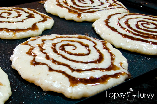 cinnamon-roll-pancake-recipe-swirl