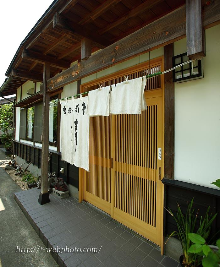 0806shimizusoba02