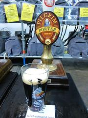 beerfest005porter