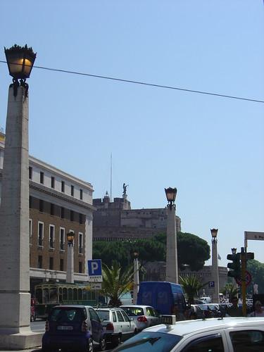 Vatican_DSC03137