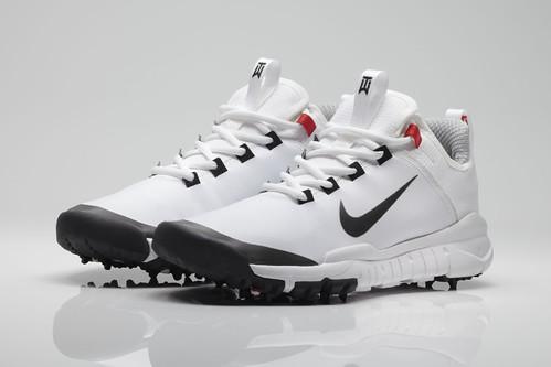 NikeTigerFree1