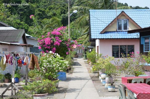 Pulau Aman (34)