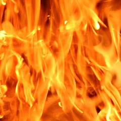 Russia: Fire in Michurinskoye - IMG_8223-1 - a close crop (Andreas Helke) Tags: 2 orange color canon square fire europa europe y russia crop cropped fav dslr feuer canoneos350d picnik colorfield quadrat movinglight russland fav1 candreashelke lc25 worldsfavorite michurinskoye donothide oldstileoriginalsecret popularold 2012upload 2011upload