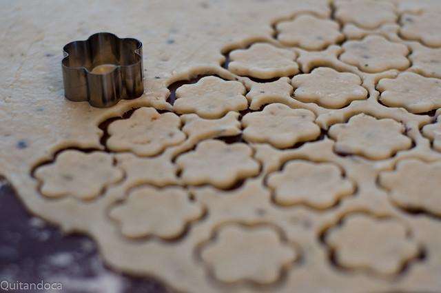 biscoitos--1