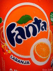 Fanta II (Enio Branco) Tags: coke cocacola sonyalpha sonyt200 eniobranco