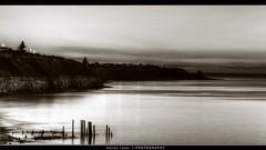 Port Wilunga - 3.jpg (AussieShogun) Tags: wallpaper hdr portwilunga