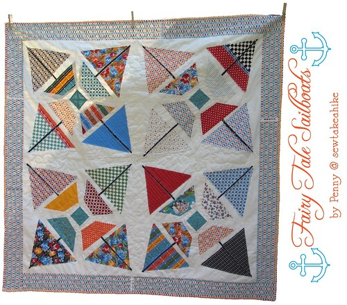 Patchwork en casa patchwork with love links a patrones - Patrones casas patchwork ...