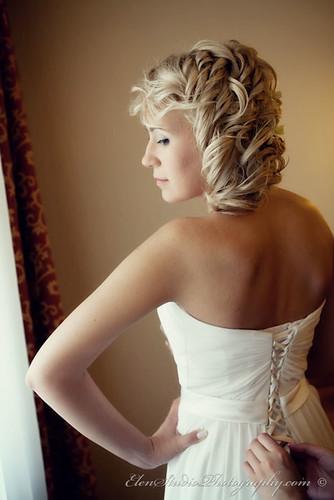 Wedding--Moscow-Club-Alexander-T&D-Elen-Studio-Photography-003.jpg