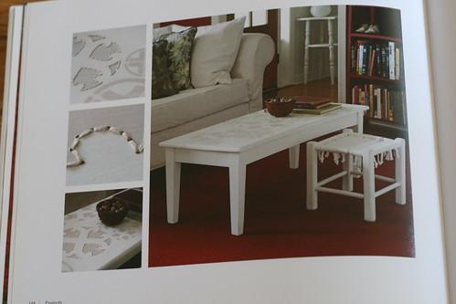 Alabam Chanin Studio Style